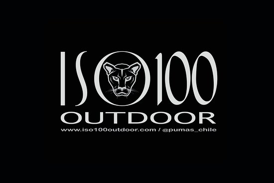 Iso100 Outdoor