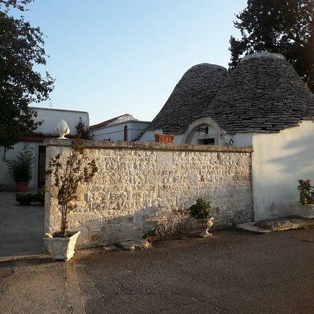 Le Corti del Casale صورة فوتوغرافية