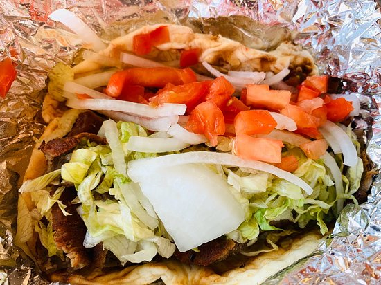 Euro Gyro Akron Photos Restaurant Reviews Order Online Food Delivery Tripadvisor These restaurants offer online ordering. euro gyro akron photos restaurant