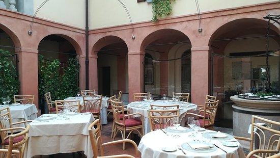Bagnara di Romagna-billede