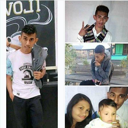 Kefamenanu, Endonezya: 😉😉😉