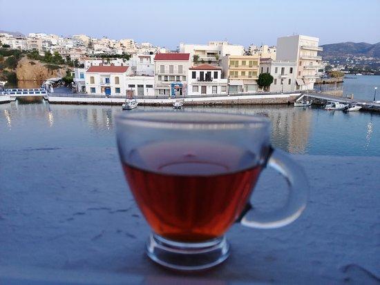 Guten Morgen Picture Of Porto Maltese Boutique Estate