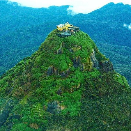 Travel Srilanka WITH Shanaka