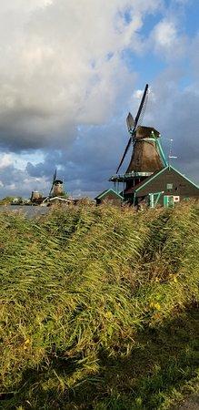Day Trip to Zaanse Schans, Edam, Volendam and Marken from Amsterdam Fotografie