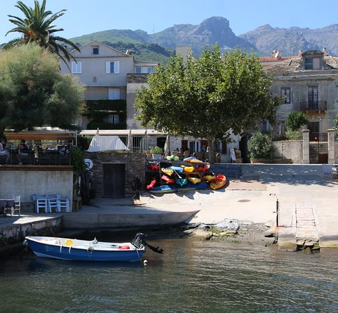 Corsica Loisirs Aventure