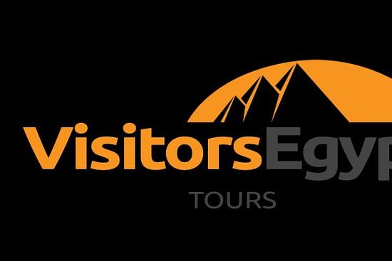 Visitors Egypt Tour