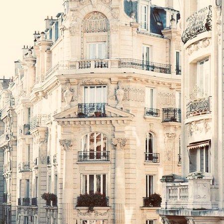 Toujours Paris 🇫🇷