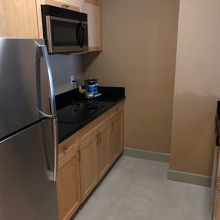 4. refrigerator coffee maker