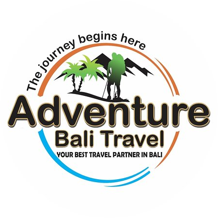 Adventure Bali Travel