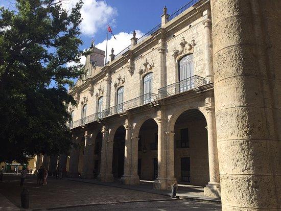Havana Fotografie