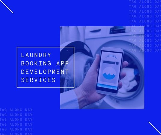 Mumbai (Bombay), India: Appilab can make you an uber clone laundry app script or an app with your preferred UI/UX design, no matter what you want.