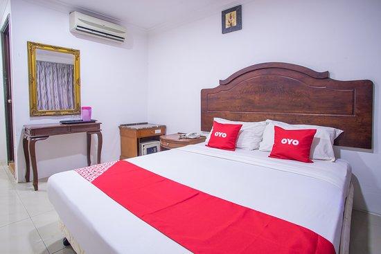 OYO 390 Mayview Glory Hotel, Hotels in Kuala Lumpur
