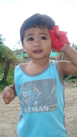 Philippinen: Philippines