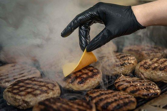 Τhe secret ingredients of our recipes consist an integral part of us