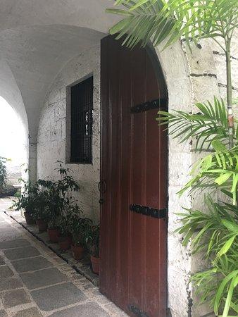 Μανίλα, Φιλιππίνες: Manila