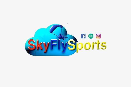 SkyFlySports Albania
