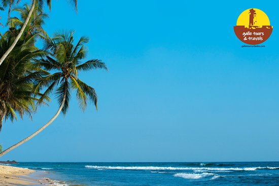 Galle Tours & Travels