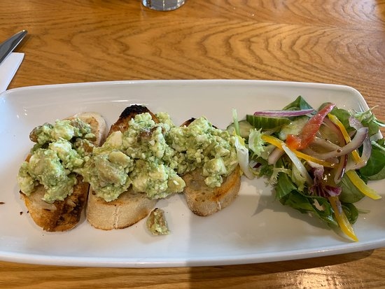 Harbour View Hartlepool Updated 2020 Restaurant Reviews