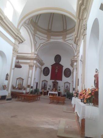 Macharaviaya Photo
