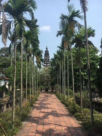 Провинция Намдинь, Вьетнам: Veuillez voir le programme de voyage le plus vendu en 2019 chez Vietnam Voyages Plus:    https://docs.google.com/document/d/1gVYlQtpbFUemK_igCESlF5j80ZlV15oJIBOrPZSNW9M/edit?usp=sharing