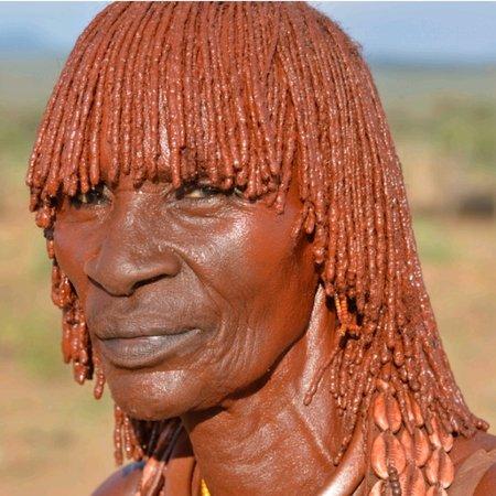 Turmi, Etiopie: Gino bodo photo graphic tour omovalley omotribe beautiful culture beautiful tribe omo river ginobodo@gmail.com