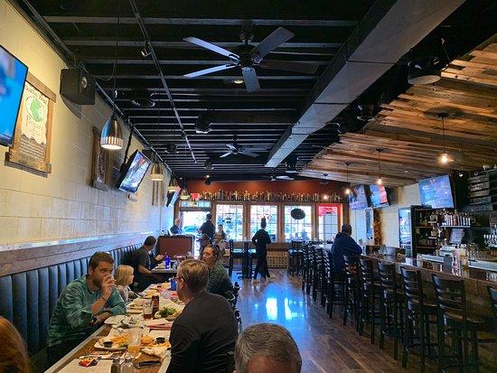 163 Tap Room Lake George Menu Prices Restaurant Reviews Tripadvisor