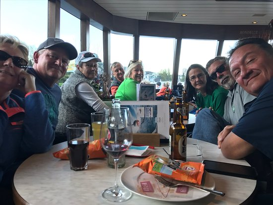 Mount Pilatus Summer Day Trip from Lucerne: Return Boat Ride