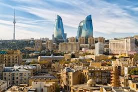 Азербайджан: Baku: Daily Shopping Tour Spend a day at some of the large and luxurious shopping malls that have popped up across Baku in the last decade. Do some shopping, watch a movie in the cinema, and eat at a restaurant serving the cuisine of your choice. http://dubaiholidays.ga  +201271431645  info@dubaiholidays.ga