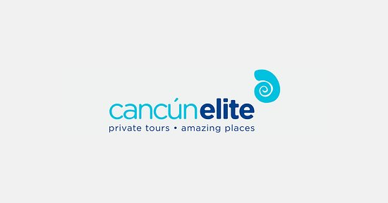 Cancun Elite