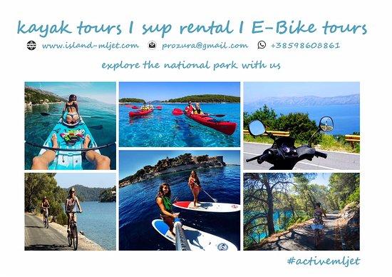 Island Boat Rentals