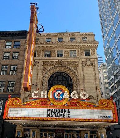Christian sites de rencontre à Chicago