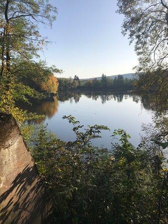 Bilde fra Dvur Kralove nad Labem