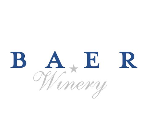 Baer Winery