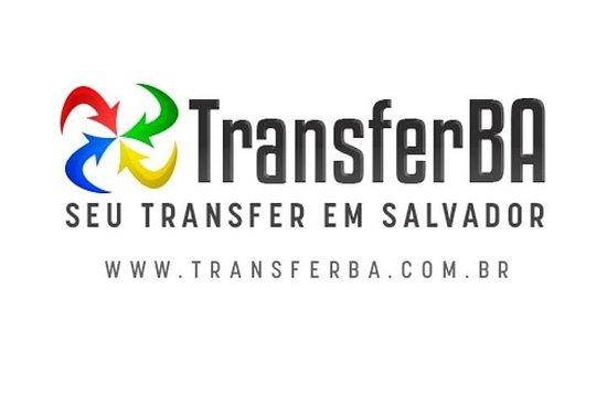 transferba