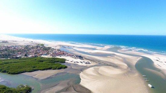 Cascavel Ceará fonte: media-cdn.tripadvisor.com