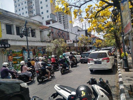 Foto de Bandung