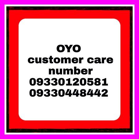 OYO customer care number 9330120581/9330448442/OYO customer care number 9330120581/9330448442/OYO customer care number 9330120581/9330448442/