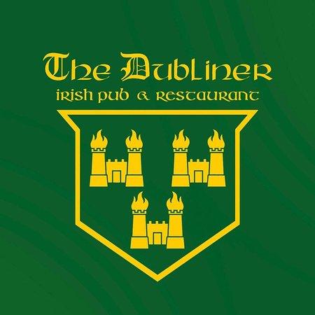 Lo que pasa en The Dubliner, se queda en The Dubliner!