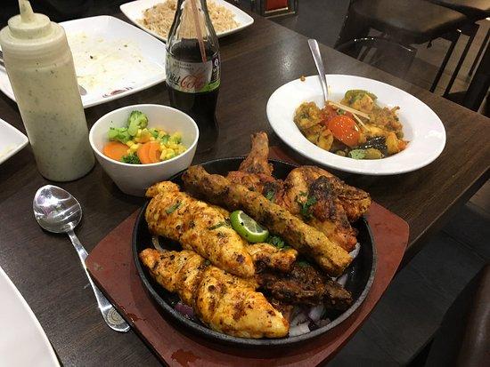 Wicker Kebabish Sheffield Updated 2020 Restaurant Reviews Photos Restaurant Reviews Food Delivery Takeaway Tripadvisor