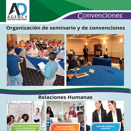 Chinandega Department, Nicaragua: Nuestros productos  somos los mejores de Nicaragua