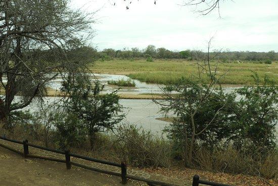 Nkuhlu Picnic Site照片