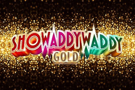 Benidorm has a fabulous new tribute show Showaddywaddy Gold. you can see them in all the best hotels Don Pancho Med Playa group Servigroup RH hotels You can also see them in Tommy's bar every Sunday