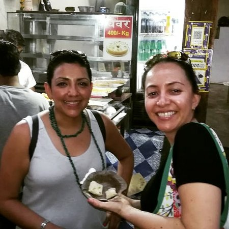 Old Agra Private Food and Walking Tour is the best way to see real Agra! It is a walking and Food tour of our Great Mughal city  #agrawalks
