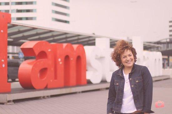 DayBuddy Amsterdam - De belangrijkste ...