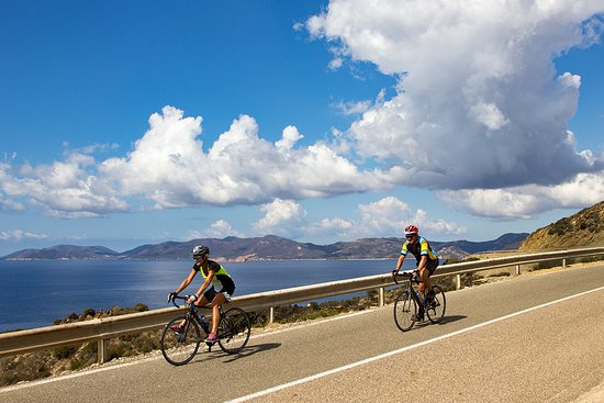 Dolcevita Bike Tours