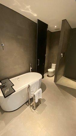 Photos of M Hotel Saigon - Contemporary Room.