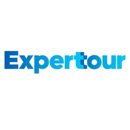 ExpertTour