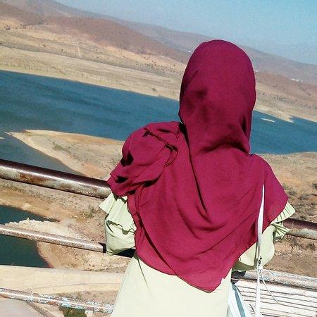Massa, Marokko: Great