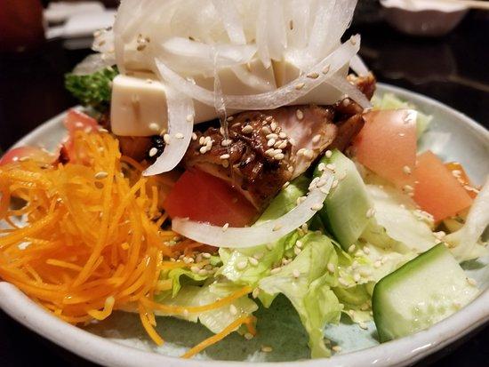 Valokuva: Toriheitomioka