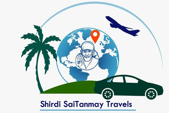 Sai Tanmay Travels